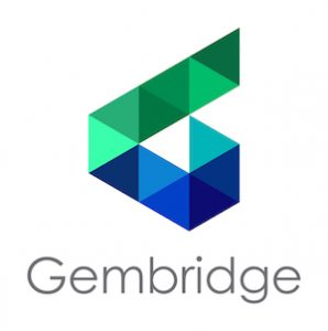 Gembridge