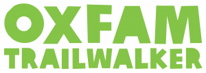 Oxfam Trailwalker Brisbane 21-23 June. Event Volunteers Needed!