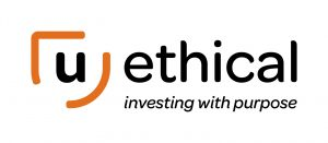 U Ethical health forum