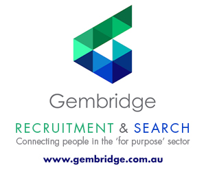 Gembridge Recruitment