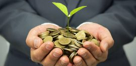 Impact investing – Tokenism and words no longer enough