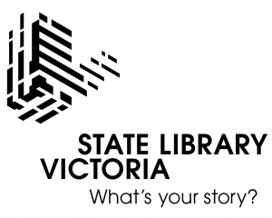 State Library Victoria Volunteer Greeter
