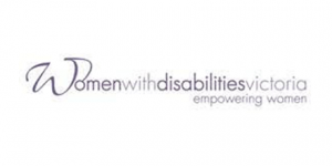 Gender and Disability Workforce Capacity Building Officer