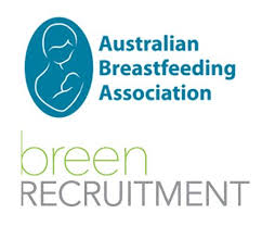 Senior Manager Breastfeeding Information and Research