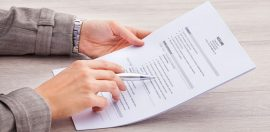 Dos and don'ts of including volunteer work on your resume
