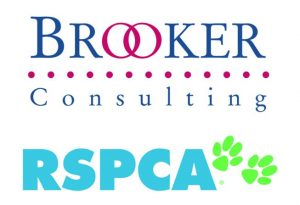 Chief Executive Officer (CEO) - RSPCA