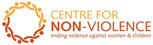 Aboriginal Women's Family Violence Worker