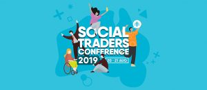Social Traders Conference 2019