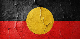 Australia's largest Indigenous organisation forced to shut up shop