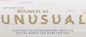 CPA Congress – Business as Unusual
