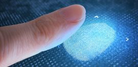 Giving fraud the finger: Are biometrics the final word in preventing aid diversion?