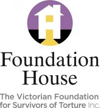 FoundationHouse