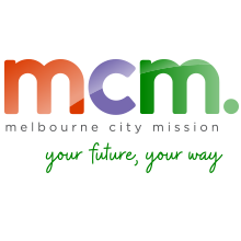 melbourne citymission