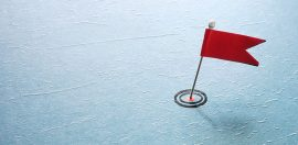 Five candidate red flags you should be paying attention to