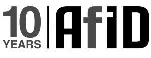 NIGERIA | Finance Volunteer @ Int'l Healthcare Organisation