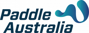 Chair of the Paddle Australia Competition Committee