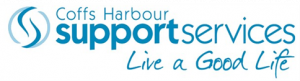 Chief Executive Officer – Coffs Harbour Support Services Ltd