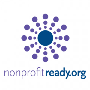 Not-For-Profit Essentials Certificate (FREE)
