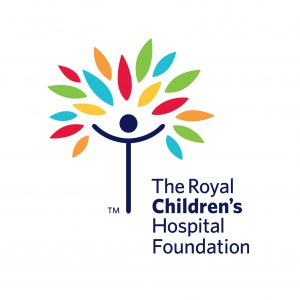 Executive Assistant to the CEO - RCH Foundation