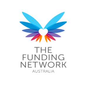 TFN Live Canberra – Live Crowdfunding for Social Changemakers