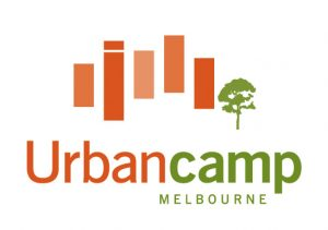 Board Member / Non Executive Director – Urban Camp Melbourne