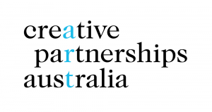 Australian Cultural Fund Manager