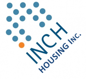 Board Member – INCH Housing Inc.  – various positions