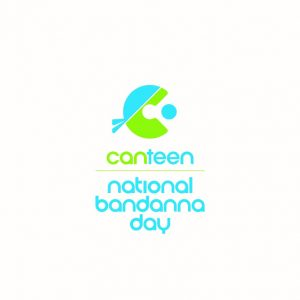 Volunteer for National Bandanna Day 2019 in Sydney!
