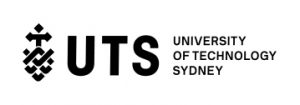 Advancement Manager, Law - UTS