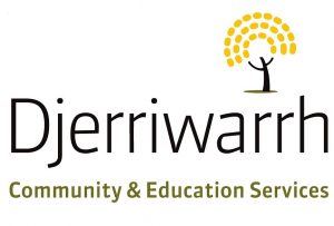 Board Member – Djerriwarrh Community & Education Services