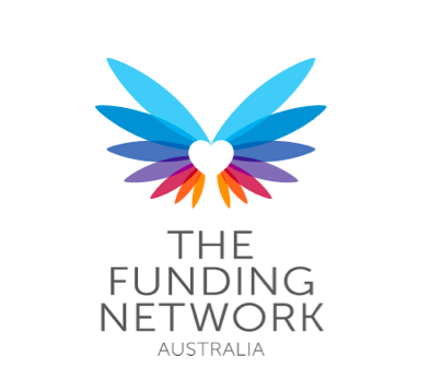 TFN Live Melbourne – Live crowdfunding for social justice