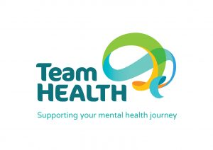 Mental Health Supports Manager