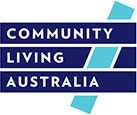 Project Manager – Royal Commission