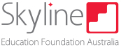 Skyline Program Manager - .6 FTE