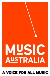 Music Australia Board Vacancies