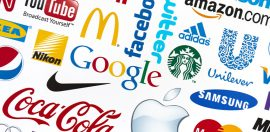 Is your brand really more than your logo?
