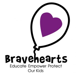 E-learning Graphic Design child protection charity volunteer