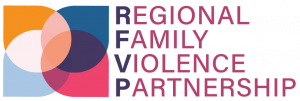 Principal Strategic Advisor, Regional Family Violence Partnership