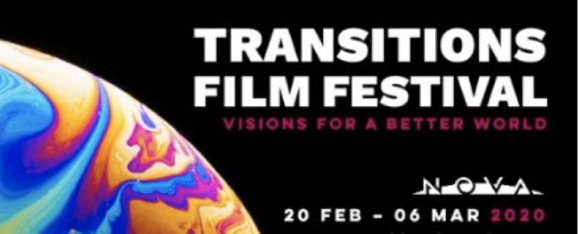 Transitions Film Festival 2020