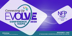 The Connecting Up Conference 2020