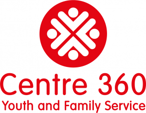 Senior Counsellor (Adolescents) & Supervisor