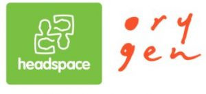 Access Team Cilnician – Headspace Melton