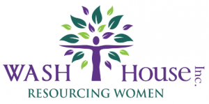 Case Worker, Women's Services