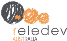 Executive Manager, Reledev Australia
