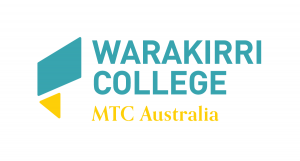 Board of Directors – Warakirri College Limited