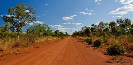 Coronavirus will devastate Aboriginal communities if we don't act now