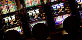 With pokies shut down, coronavirus stress could drive more people to reckless online gambling
