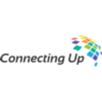 Connecting Up in partnership with TechSoup Courses