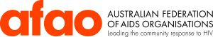 Project Officers: Aboriginal & Torres Strait Islander communities