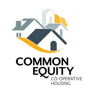 Board Director for Common Equity NSW